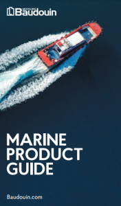 2021 08 26 11 09 11 9857 MB Marine Product Guide June21 DNP.pdf