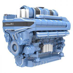 PowerKit 12M55
