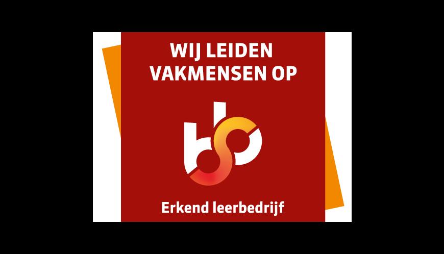 sbb leerbedrijf logo 1.5b52ac