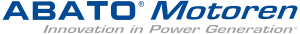 cropped logo Abato blauw removebg preview