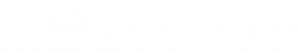 MB Logo 2020 White