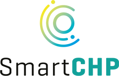 SmartCHP logo 240 153 1