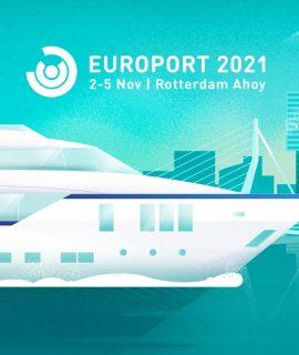 d8 europort